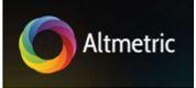 Altmeric